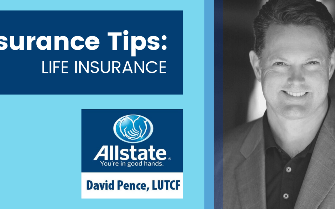 Do You Have Enough Life Insurance Coverage Through Your Employer?