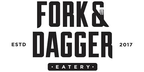 Fork & Dagger's co-owner, Brian Torres speaks from the heart