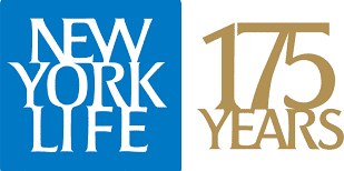 New York Life is here for your Small Business