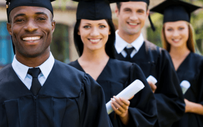 Apply Now for The Eichholz Law Firm's 2021 Scholarship!